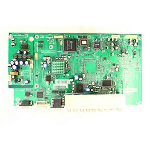 Maxent MX-42VM11 Main Board DPWB11526-MPS-B