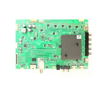 Vizio D55F-E2 Main Board ARS734020010001