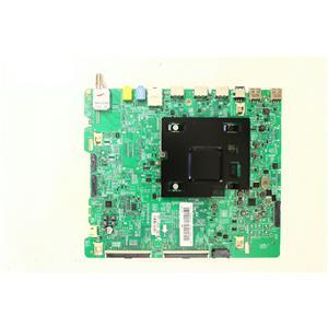 Samsung UN49MU7000FXZA Main Board BN94-11930A