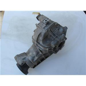Mercedes W163 front differential 4460310010 #104
