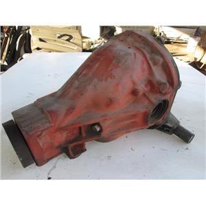 Volvo S90 960 rear differential 3.73 P1216431 #22