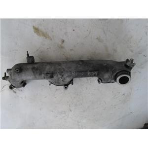 Mercedes OM617 intake manifold 6170980307