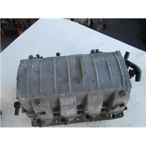 BMW N62 intake manifold 7537882