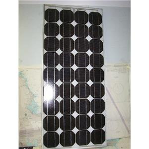 Boaters Resale Shop of TX 1802 0277.04 SIEMENS MODEL PRO4JF 75 WATT SOLAR PANEL