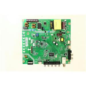 Vizio D48N-E0 Main Board 3648-0232-0395