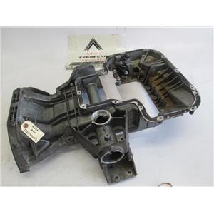 Mercedes W203 upper oil pan 2720140602