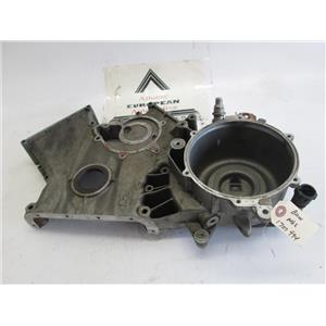 BMW M62 E39 E38 front timing cover 1707994