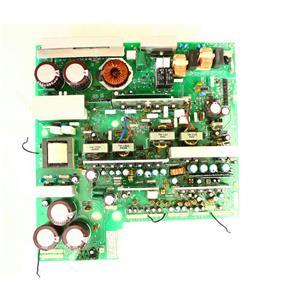 Sony KE-50XS910 Power Supply 1-468-828-22