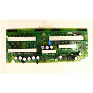Panasonic TH-42PZ81B SS Board TXNSS1RLTB