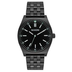 Nixon Women's 'Crew' Quartz Stainless Steel Casual Watch