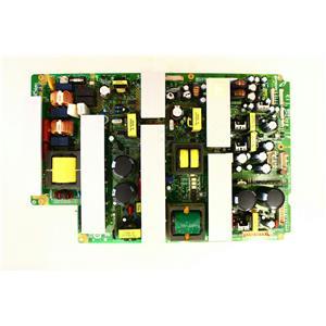 PHILLIPS 42HF7543/37 Power Supply Unit LJ44-00101C
