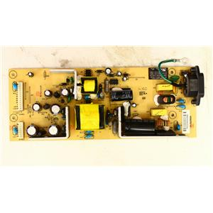 Westinghouse ADS0751-S Power Supply for SK-26H640G