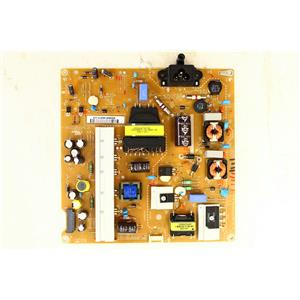 LG 42LY570H-UA Power Supply / LED Board EAY63071904