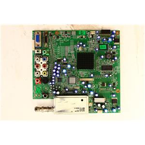 Element ELCPO191 Main Board 899-KJ2-GF2217UA1H