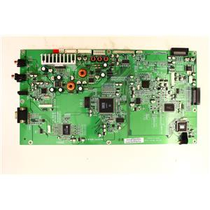 Westinghouse W32701 Main Board 510-302005-011