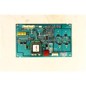 TOSHIBA 40L5200U LED Driver LJ97-00232A