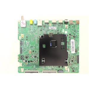 Samsung UN49KU7000FXZA Main Board BN94-10780A