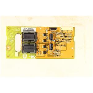 PROSCAN 32LB30QD Backlight Inverter Slave 19.26006.135