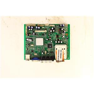 Viore LC26VH56 Main Board 222-100624001
