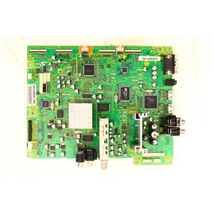 Broksonic CCVG-3276 Main Board CA03B77192
