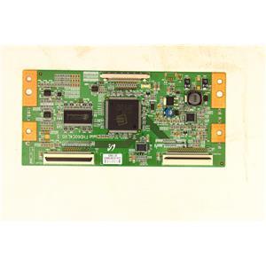 Samsung LN46A530P1FXZA T-Con Board LJ94-02415C