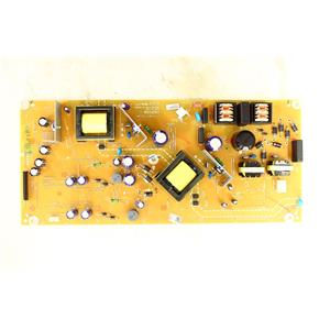 Philips 50PFL5601/F7B D3 Power Supply Board AZ7U1MPW-001