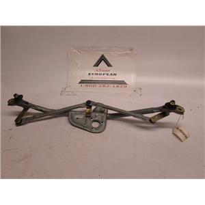 Audi A4 A6 windshield wiper transmission 8D1955023G