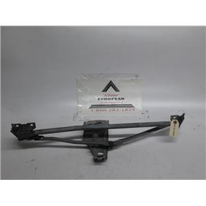 Audi 100 A6 windshield wiper transmission 4A1955023C