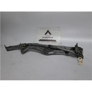 BMW E38 740i 740iL windshield wiper transmission 95-01
