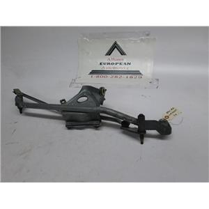 BMW E36 windshield wiper transmission 92-98 61618203259