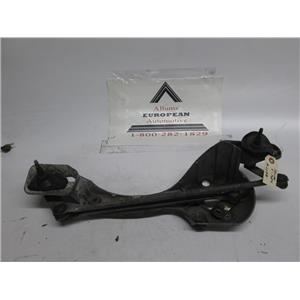 Jaguar S-Type windshield wiper transmission 00-02