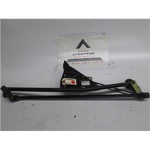Jaguar XK8 windshield wiper transmission 97-06 GJA8951AE