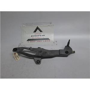 Volvo rear wiper transmission 850 V70 9178727