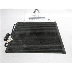 BMW E38 740il 740i 750il A/C condenser 64538373924