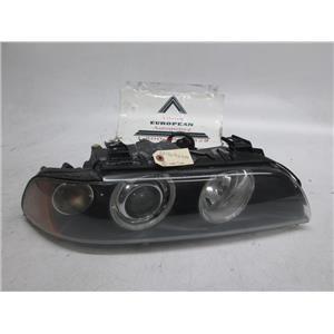 BMW E39 525i 530i right XENON headlight 63126912434 PARTS!!!