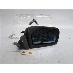 Mercedes R107 560SL 380SL right door mirror 1078104416