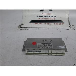 Mercedes W202 chassis control module 0195454632 0265108029