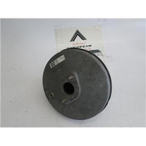 Mercedes R129 W202 brake booster 0044301830