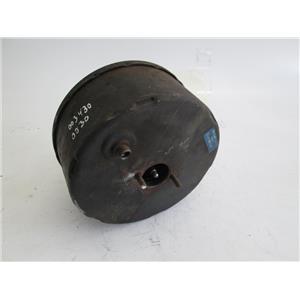 Mercedes R107 brake booster 0034300030