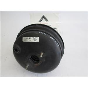 BMW E53 X5 brake booster 34331165679