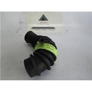 Mercedes OM603 air flow meter intake boot 6030940909