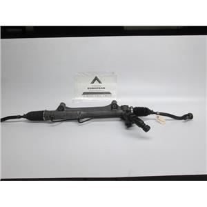 Mercedes W163 ML320 ML430 steering rack 98-00 1634600225