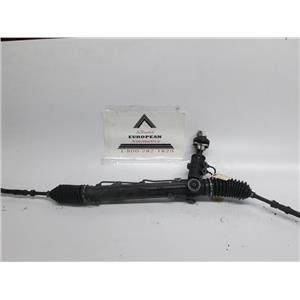 BMW E46 328i 325i 330i steering rack 99-01 32136753438