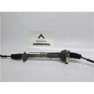 Mini Cooper steering rack 02-08 32106777524