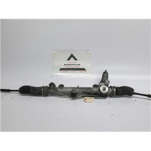 Mercedes W203 C230 C240 C320  steering rack 00-06 2034601100