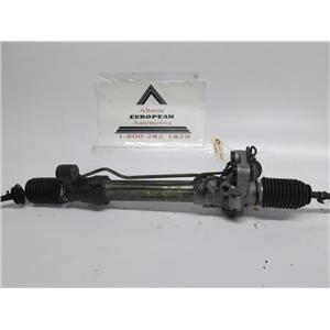 Jaguar XJ6 steering rack 93-94 9298M