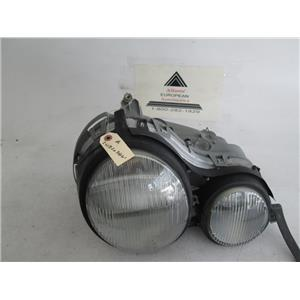 Mercedes W210 E320 E430 right headlight 96-99 2108203861