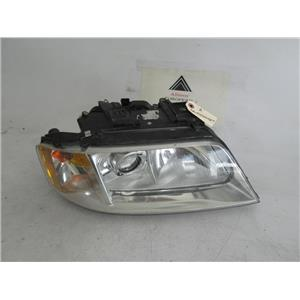 Audi A6 right XENON headlight 98-01 4B0941004AT