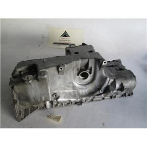 BMW E46 E83 325XI 330Xi X3 oil pan M54 11137511602
