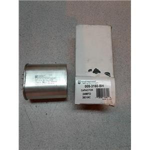 Universal Lighting Technologies 005-3160-MF
